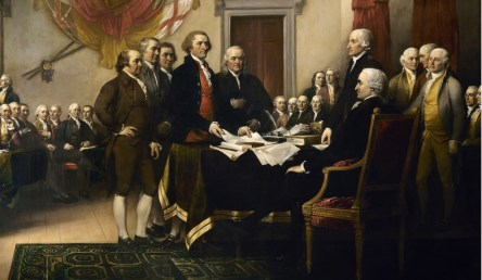 declaration-of-independence-john-trumbull