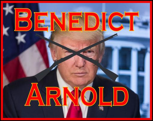 Donald TrumpBA