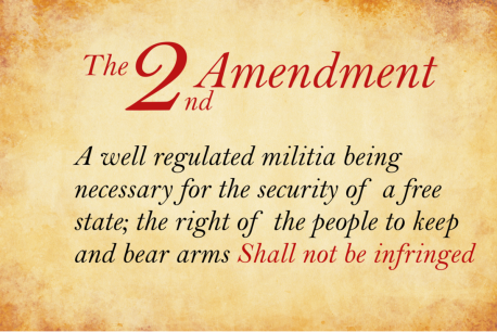 the_second_amendment